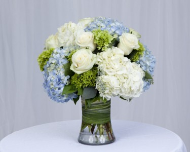 Dream Devotion Bouquet - Click Image to Close