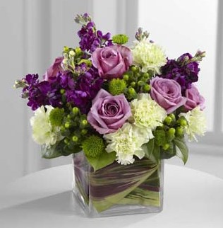 Beloved Bouquet - Click Image to Close