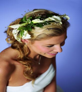 Pure At Heart Headpiece - Click Image to Close