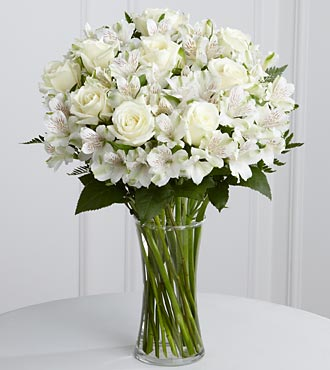 Cherished Friend Bouquet - Click Image to Close
