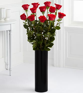 Ultimate Rose Bouquet - Click Image to Close