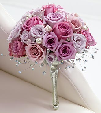 Love Bouquet - Click Image to Close