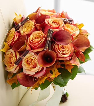 Everlasting Bouquet - Click Image to Close