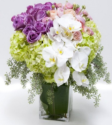 Mother Day Inspiration Bouquet