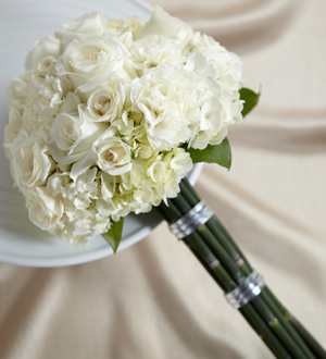 Perfect Bouquet - Click Image to Close
