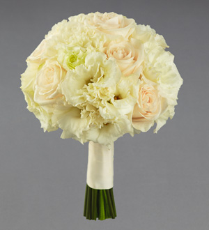 Always Cherish Bouquet - Click Image to Close
